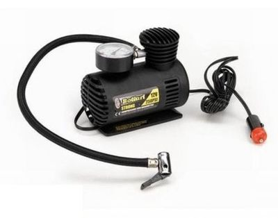 Bottari Kompressor Strong 12 V 250 PSI