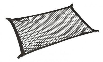 Lampa Stretch-Kofferraumnetz 80 x 60 cm
