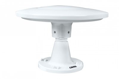 Lampa Rundstrahl TV-Antenne