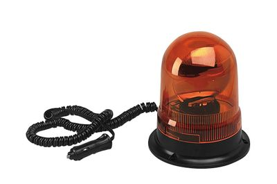 Lampa Rundumleuchte H3 orange 12V