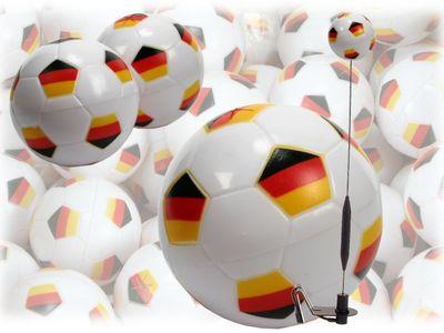 Antennenball Deutschland