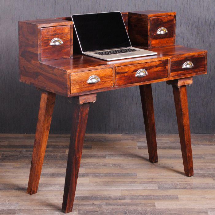 Schreibtische / Sekretäre