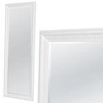 Spiegel ARGENTO Pur-Weiß 180x70cm 001