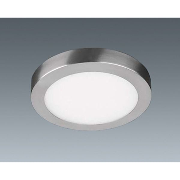 Deckenleuchte Ceiling Light Riley Flush