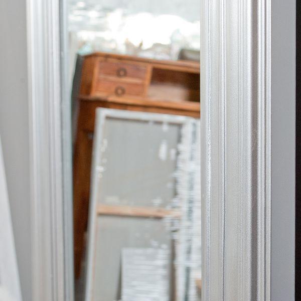 Spiegel KIM Silber 120x80cm – Bild 6