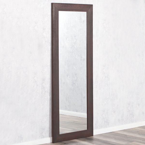 Spiegel NIU Braun 180x70cm – Bild 2