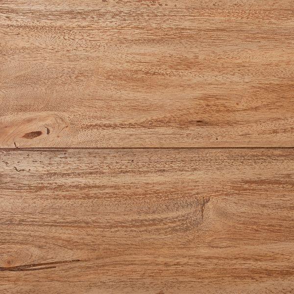 Beistelltisch TIGA D50cm Antik-Natural – Bild 6