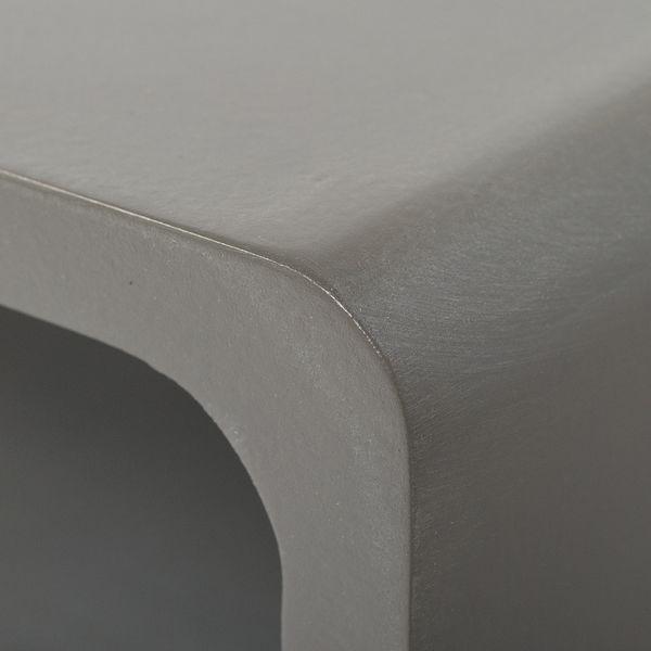 Konsolentisch ATRIUM L100cm – Bild 5