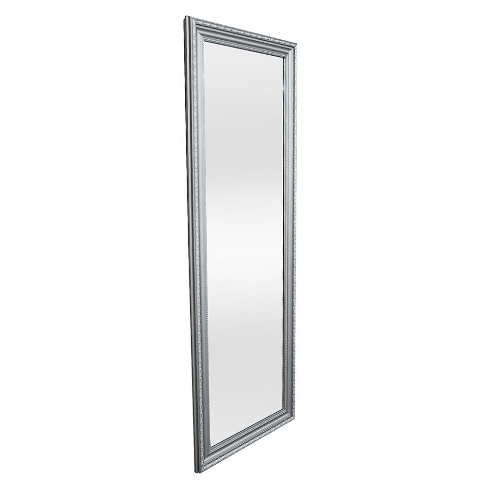 Spiegel LULU Silber ca.140x50cm