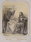 Jan Hus Zizka von Trocnov Trocnova a Kalicha Hussiten Böhmen 001