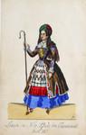Leona Oper Le Carrousel de Sanssouci 001