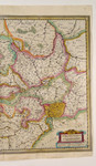 Braunschweig Magdeburg Sachsen Anhalt Prignitz Hildesheim Bild 3