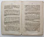 Clausewitz Der Feldzug von 1813 Napoleon Blücher Auerstädt Groß Görschen Bautzen Bild 6
