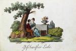 Kinderbuch Kind Bilderbuch Erziehung Tugend Romantik Fleiß Ordnung Mut Liebe Geschwister Bild 7