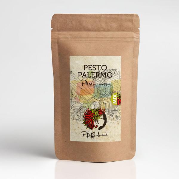 Pesto Palermo – Bild 4