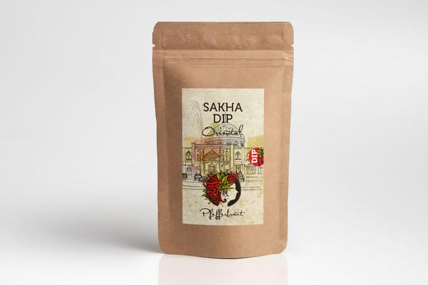 Sakha Dip – Bild 2