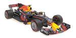 RED BULL RACING TAG-HEUER RB13 - DANIEL RICCIARDO - AUSTRALIAN GP 2017 001