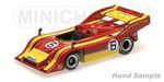 PORSCHE 917/10 - GELO-RACING TEAM - TIM SCHENKEN - WINNER INTERSERIE ZANDVOORT 1975 001