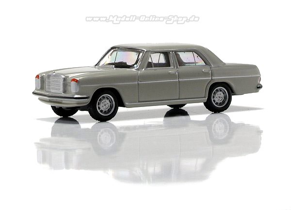 "Set Mercedes-Benz 200/8 ""Techno Classica 2007""   – Bild 4"