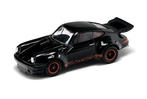 "Porsche 911 Carrera 3.0 RSR ""TC 2008"" – Bild 1"