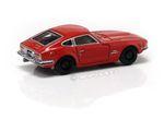 Datsun 240 Z Fairlady, rot 001