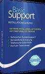 Support Basic - Installationsservice 001