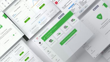Avira Optimization Suite 2020 3 PC 3 Jahre Antivirus – Bild 2