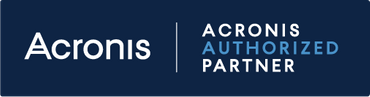 Acronis True Image 2018 1 PC MAC  – Bild 2