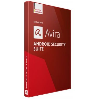 Avira Antivirus Security PRO 2019 1 Android Handy Tablet