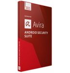 Avira Antivirus Security PRO 2020 1 Android Handy Tablet 001