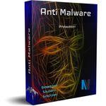 Malwarebytes Premium 2020 3 PC 1 Year Anti-Malware 001