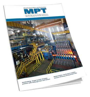 MPT INTERNATIONAL Jahresabo/ annual subscription