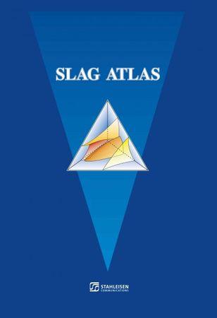 Slag Atlas