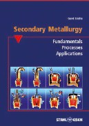 Secondary Metallurgy – Bild 1