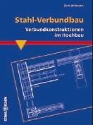 Stahl - Verbundbau