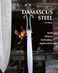 Damascus Steel 001