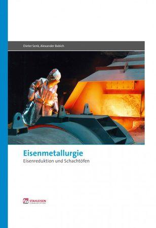 Eisenmetallurgie