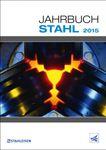 Jahrbuch Stahl 2015 001