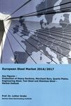 European Steel Market 2016/2017 001