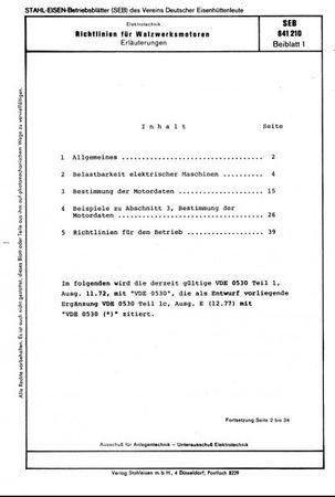 SEB 841210 Beiblatt 1 pdf