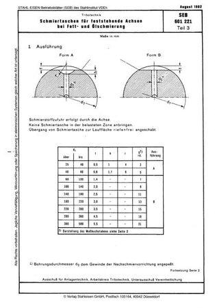 SEB 601221 Teil 3 pdf