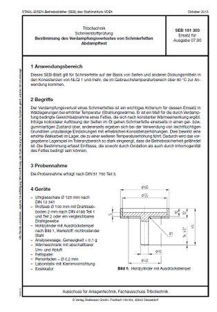 SEB 181303 pdf