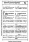 SEP 1865 Deutsch/Englisch pdf 001