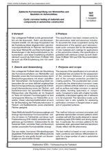 SEP 1850 Deutsch/Englisch pdf