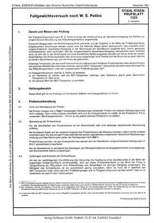SEP 1325 pdf