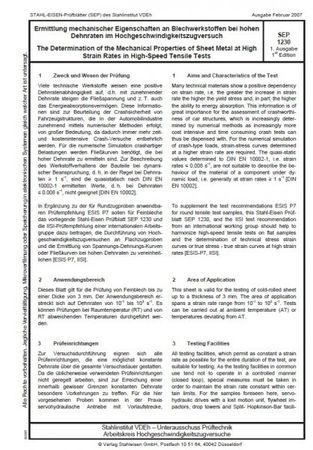 SEP 1230 Deutsch/Englisch pdf