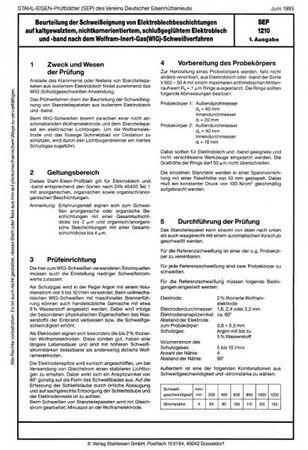 SEP 1210 pdf