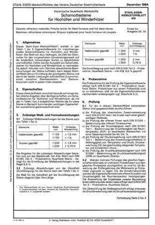 SEW 915 pdf