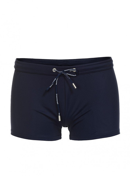 Basic Waterproof SWIM - Short - marine Bild 5