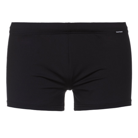 Basic Wave Line SWIM - Short - schwarz Bild 5